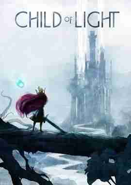 Descargar Child Of Light [MULTI8][Repack z10yded] por Torrent